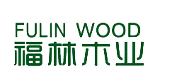 Shandong Heze Fulin Wood Products Co., Ltd.